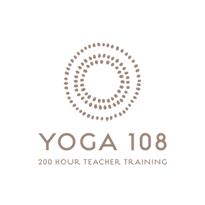 Yoga 108 - Teacher Training
